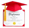 Need a Diploma? SOAR Could be for you!! image