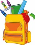 Free Backpacks for all K-12 Students image