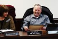 Board of Education Meeting Tuesday, Sept 12 image