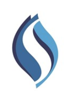logo for sheridan
