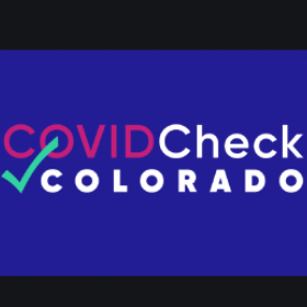CovidCheck Colorado