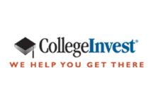 college invest logo